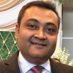 Profile photo of Rakesh Patel